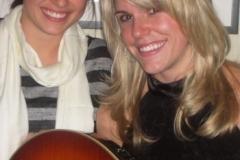 Rachel-and-Jori